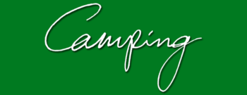 Camping-tv-logo.png
