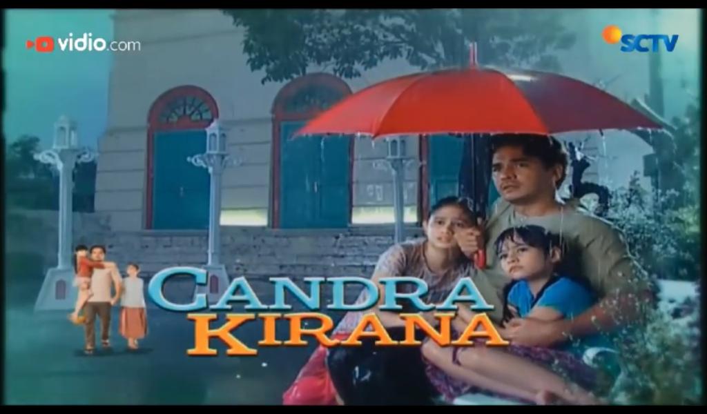 Candra Kirana