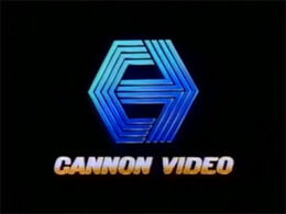 Cannon Video (1980's-1990's).jpg