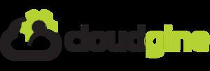 Cloudgine.png