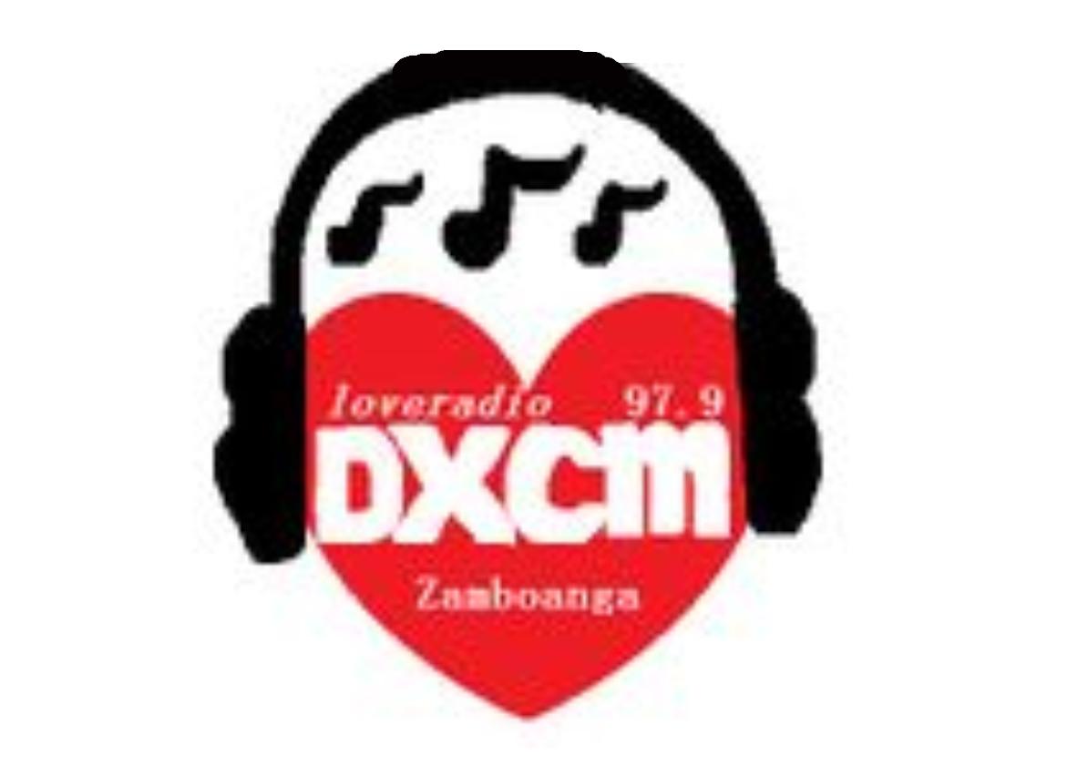 DXCM-FM (Zamboanga)