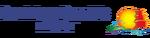 Domincan Republic Main English Logo