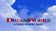 "DreamWorks""Shark Tale""(2004)."