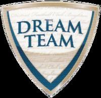 Dream Team 2008.png