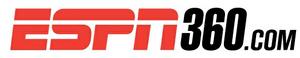 ESPN360.png