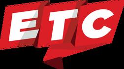 ETC2016.png