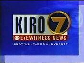 Ewn-kiro-1998
