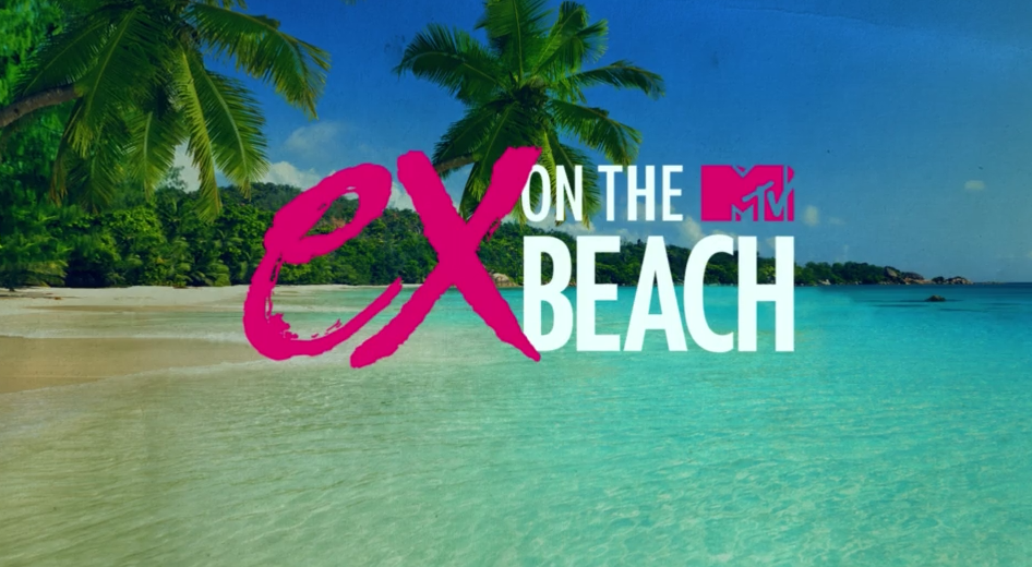 Ex on the Beach (United States)