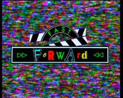 Fast Forward (1990).jpg