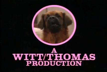 Witt/Thomas Productions