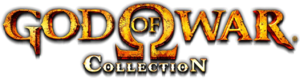 God of War Collection.png