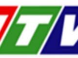 HTV2 - Vie Channel