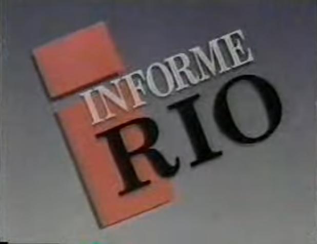 RJ Record