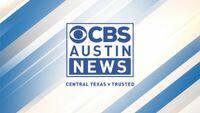 KEYE CBS Austin News Promo2