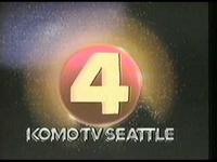 KOMO 1984