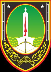 Kota Surakarta.png