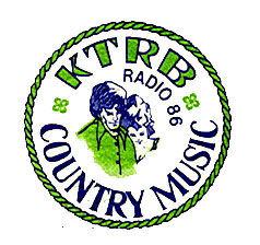Ktrb pappas years green white logo.jpg