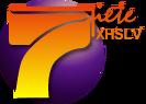 Logo-index-.png