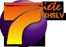 XHSLV-TV