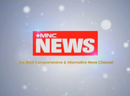 MNCNews-Station-ID-2015
