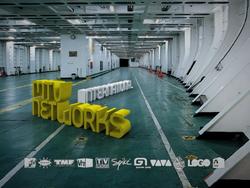 MTV Networks International (c. 2006)