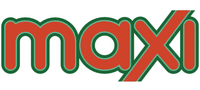 Maxi 1994 logo.png