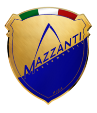 Mazzanti Automobili.png