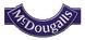 199?–2008