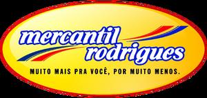 Mercantil Rodrigues old logo.png