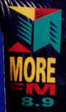 Morefm94.PNG