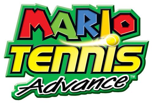 Mtpt logo e3-2005.jpg