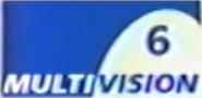 Multivision6