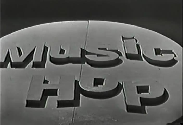 Music Hop