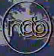 NAB 1988