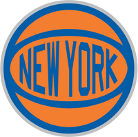 New York D-League team logo (pre-launch).png