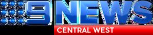 Nine News Central West 2017.png