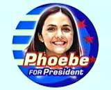 Noggin-Citizen-Phoebe-president-title-card.png