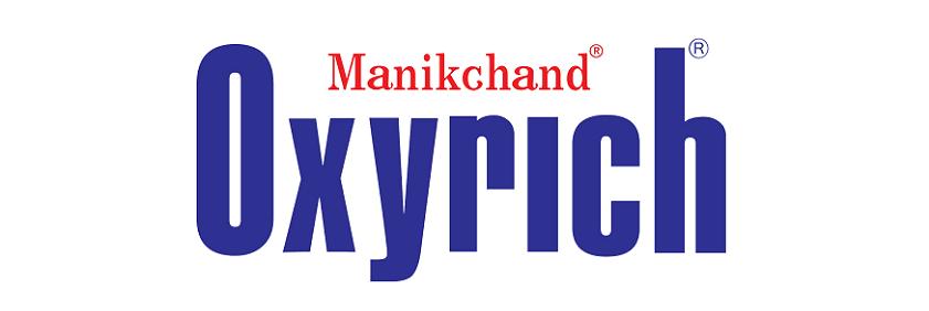 Manikchand Oxyrich