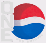 Pepsi One 1998 2003 Logo.png
