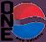 1998–2005