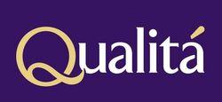 Qualita-logo.jpeg