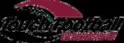 Queensland logo 05.png