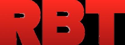 RBT logo 2.png
