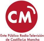 RTVCM logo 2011.jpg