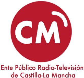 Castilla-La Mancha Media