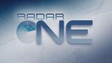 Radar NE 2018.png