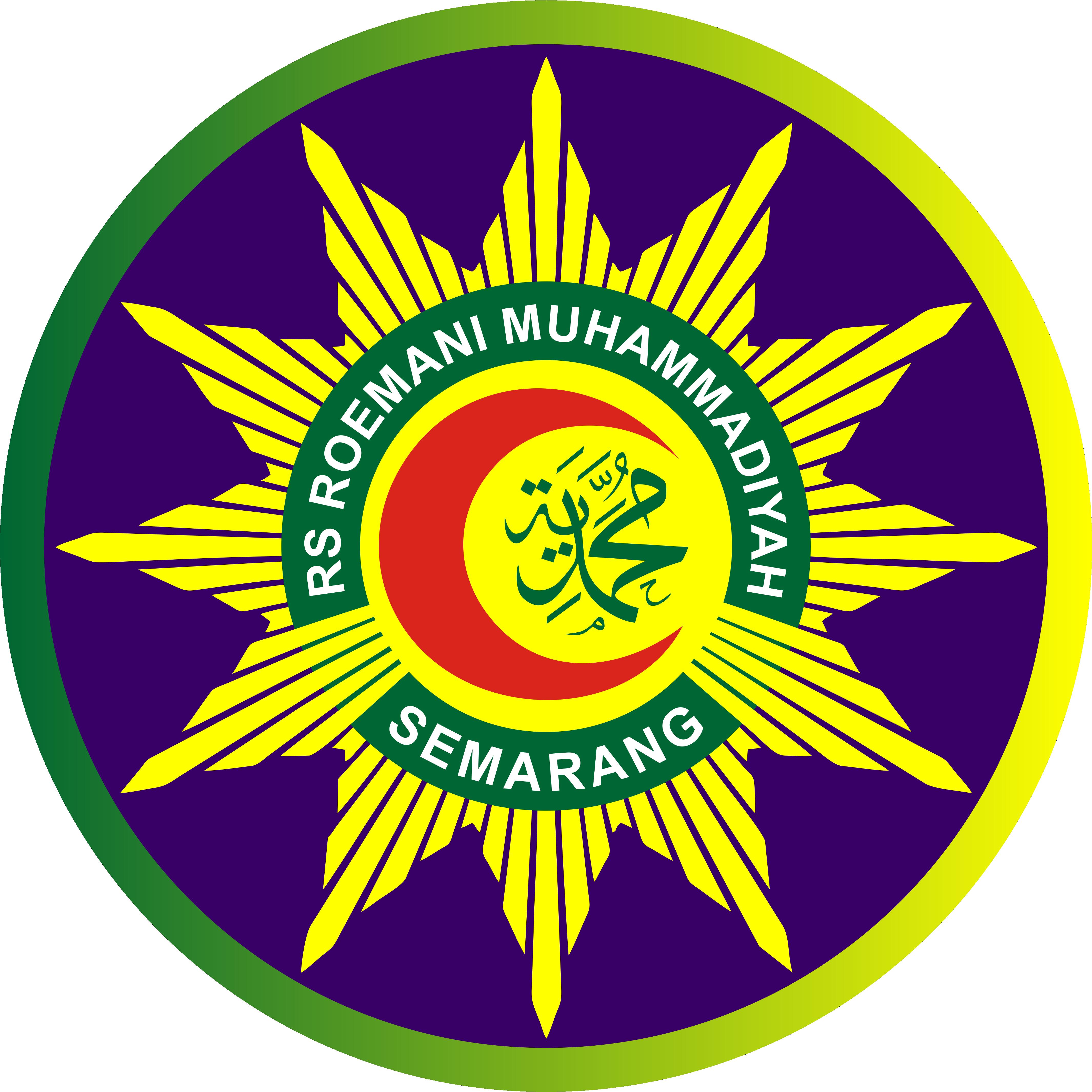 Rumah Sakit Roemani Muhammadiyah