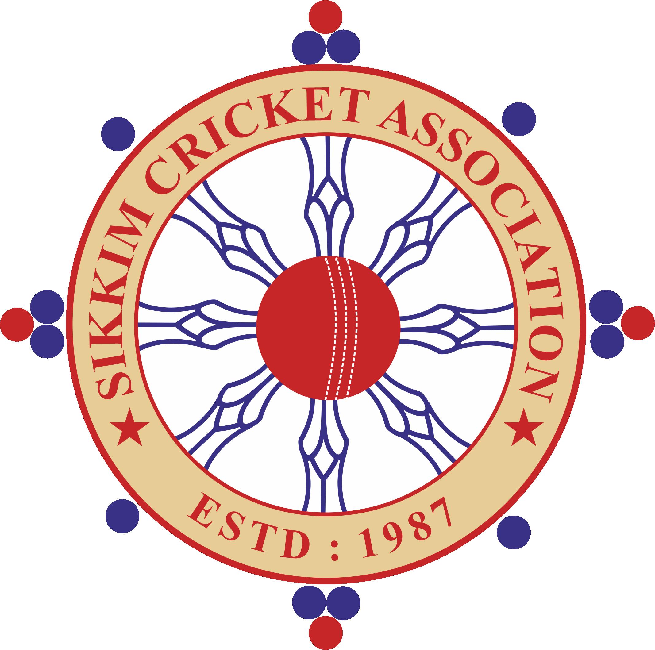 Sikkim Cricket Association