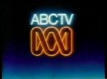Screen Shot 2020-05-18 at 6.55.05 pm