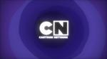"Screenshotter--CartoonNetworkTeenTitansGoMeetthe6thTitanPromoMay272019-0'29"""